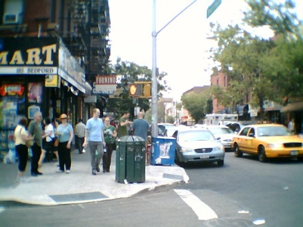 Bedford Ave 3