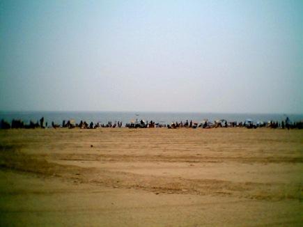 Brighton Beach…beach2