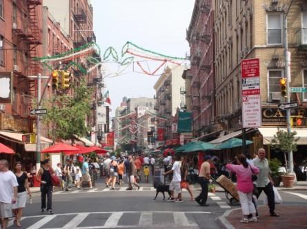 Mulberry Street5