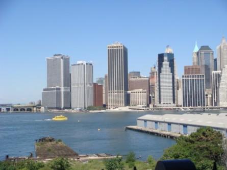 Promenade view16