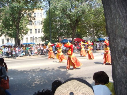 20070903-west-indian-day-parade-01-marchers.jpg