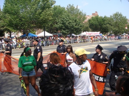 20070903-west-indian-day-parade-42-cops-bringing-up-the-rear.jpg