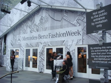 20070906-fashion-week-05-main-entrance.jpg