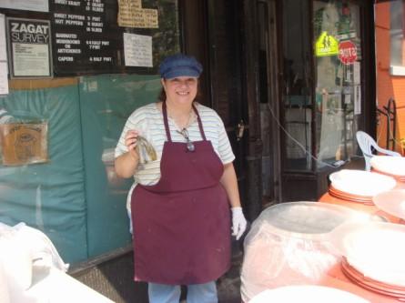 20070907-les-guss-pickles-02-pat-fairhurst.jpg