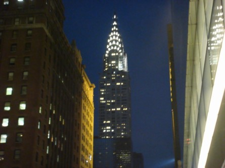 20070908-chrysler-building-at-night.jpg