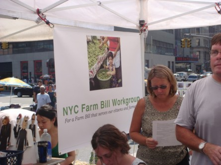 20070908-union-square-03-farm-bill-workgroup.jpg