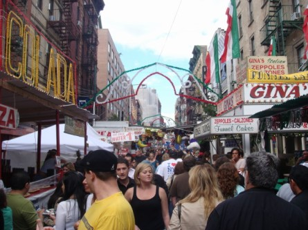 20070915-feast-of-san-gennaro-01.jpg