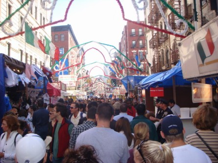 20070915-feast-of-san-gennaro-03.jpg