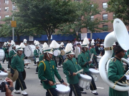 20070916-african-american-parade-01-band.jpg