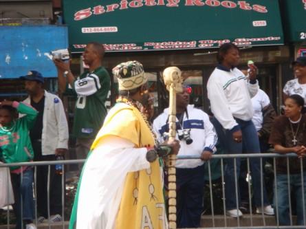 20070916-african-american-parade-08-african-chieftan.jpg