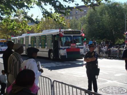 20070916-african-american-parade-20-buses.jpg