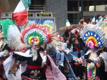 20070916-mexican-day-parade-08-dancing-conquistadors.jpg