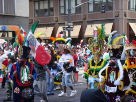 20070916-mexican-day-parade-12-more-dancing-conquistadors.jpg