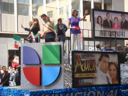 20070916-mexican-day-parade-17-soap-opera.jpg
