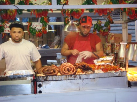 20070919-feast-of-san-gennaro-06-sausage-and-pepper.jpg