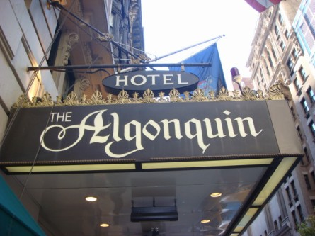 a history of the algonquin round table File:algonquin round tablegif from wikimedia  file file history file usage  on commons file usage on other wikis downloadall sizes use.