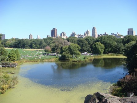 20070923-central-park-23-belvedere-castle-view.jpg