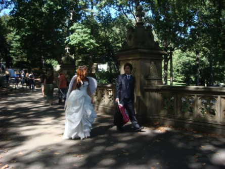 20070923-central-park-39-bride-and-groom.jpg