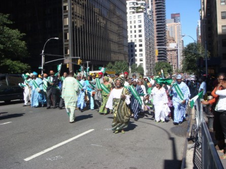 20070929-nigerian-parade-01-dignitaries.jpg