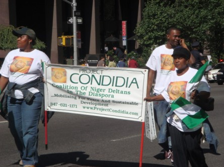 20070929-nigerian-parade-04-project-condidia.jpg