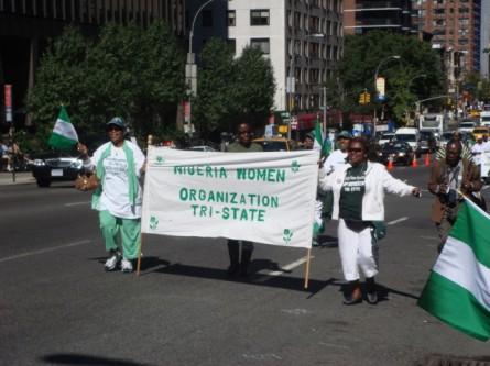 20070929-nigerian-parade-05-nigerian-women.jpg