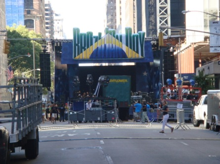 brazilian-day-02-setup.jpg