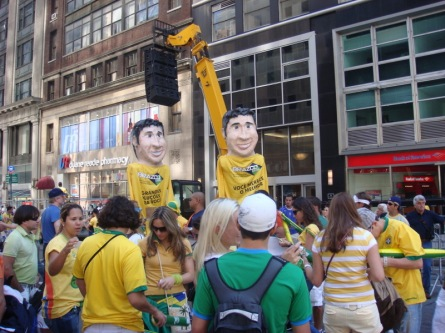 brazilian-day-05-crowds-gathering.jpg