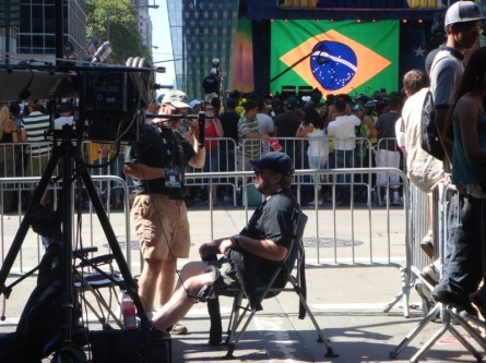 brazilian-day-07-boom-operators.jpg