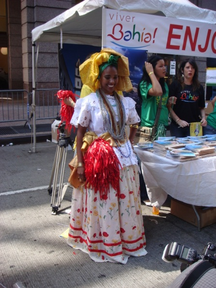 brazilian-day-14-woman-in-traditional-dress.jpg