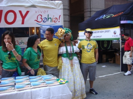 brazilian-day-15-street-fair-display.jpg
