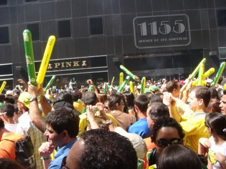 brazilian-day-17-crowds.jpg