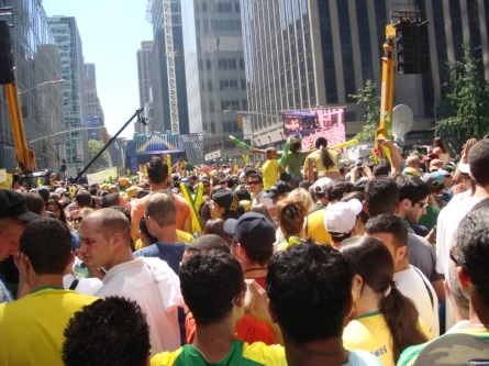 brazilian-day-18-crowds.jpg