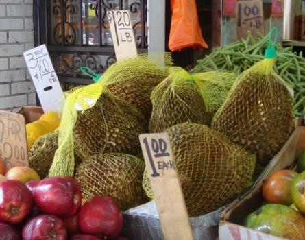 chinatown-durian.jpg