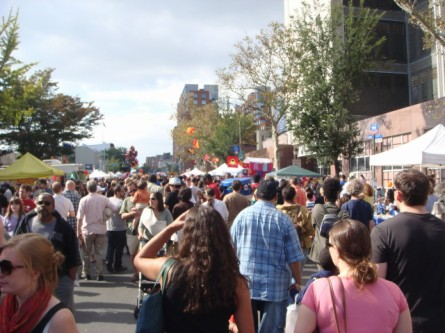 20070930-atlantic-ave-street-fair-15.jpg