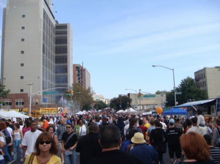 20070930-atlantic-ave-street-fair-31.jpg
