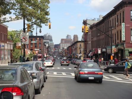 20070930-smith-street-05-street.jpg