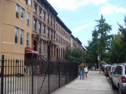 20070930-smith-street-06-street.jpg