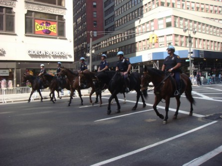 20071006-korean-parade-02-cops-on-horses.jpg