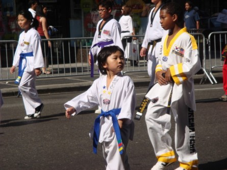 20071006-korean-parade-29-ready-to-rumble.jpg