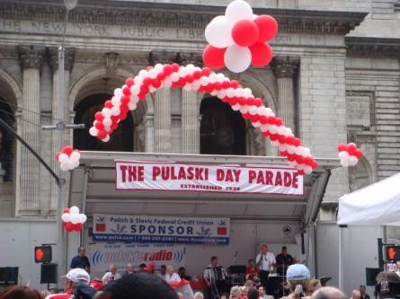 20071007-pulaski-parade-01-sign.jpg