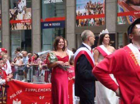 20071007-pulaski-parade-34-miss-polonia-glen-cove-and-vicinity.jpg