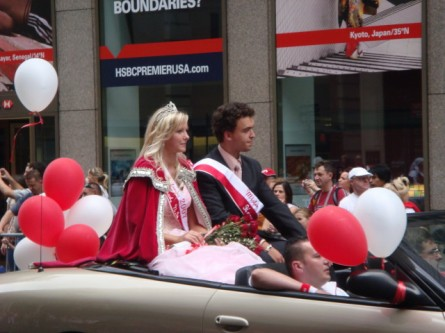 20071007-pulaski-parade-36-miss-polonia-and-mr-polonia.jpg