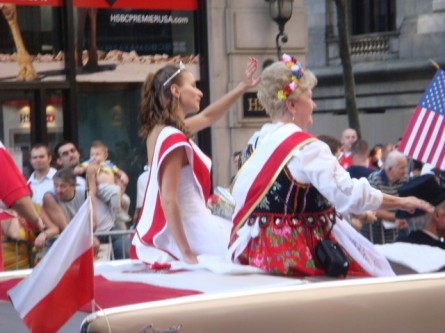 20071007-pulaski-parade-60-miss-polonia-of-jersey-city-my-best-view-obstructed-by-walker.jpg
