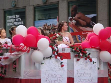 20071007-pulaski-parade-66-miss-polonia-south-amboy-nj-karolina-czarnecki.jpg