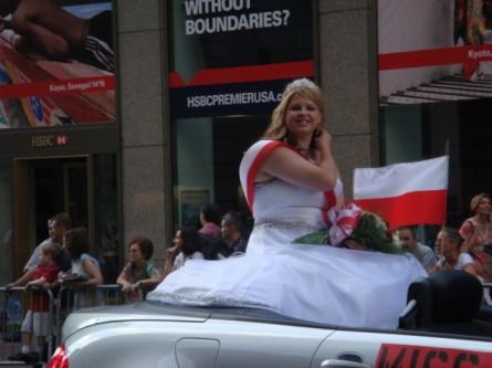 20071007-pulaski-parade-73-miss-zmp-diana-sapinski.jpg