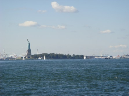 20071013-battery-park-08-statue-of-liberty.jpg