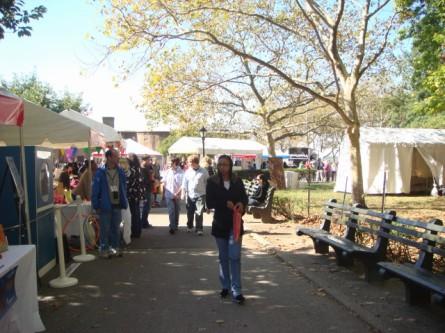 20071013-battery-park-24-culturefest-tents.jpg
