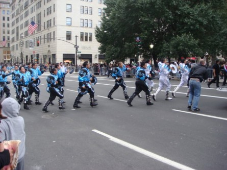 20071014-hispanic-columbus-day-39-dancers-with-bells.jpg