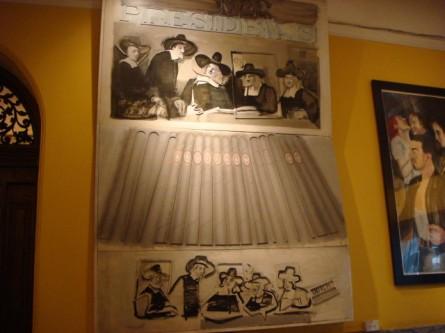 20071026-chelsea-hotel-13-art-1.jpg