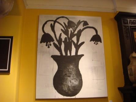 20071026-chelsea-hotel-15-art-3.jpg
